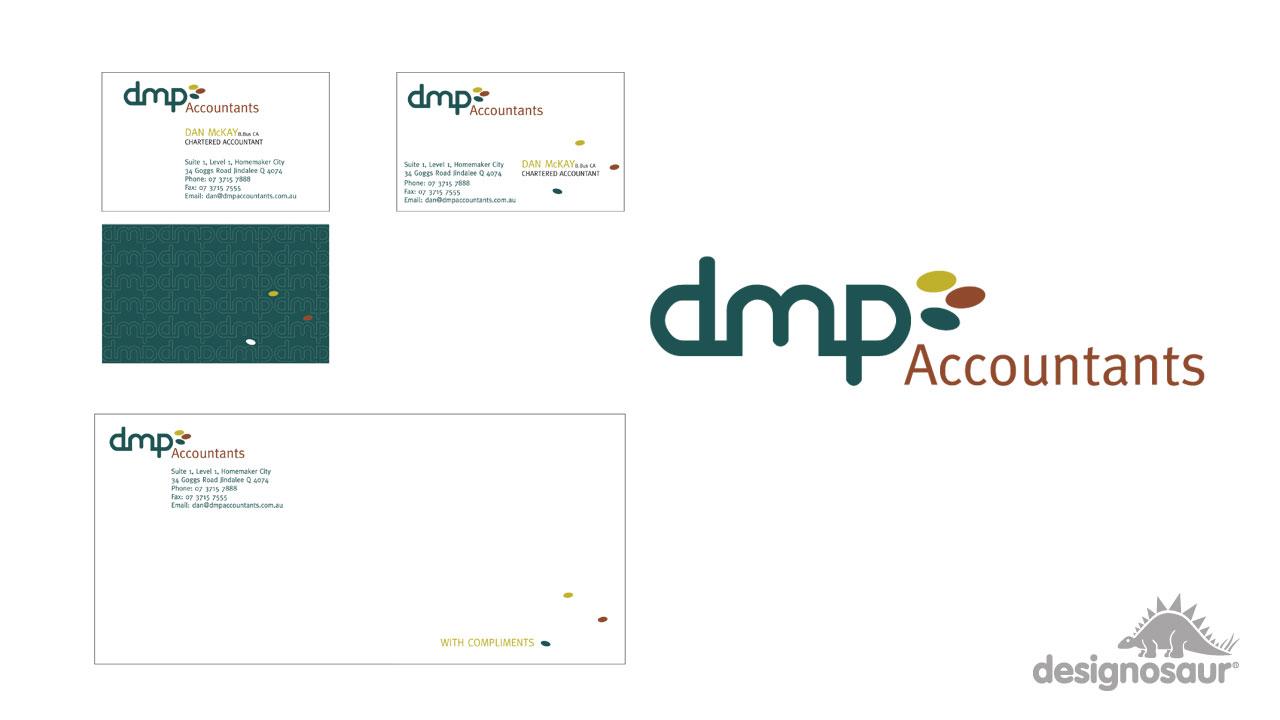 DMP_BR_DES_PR_1
