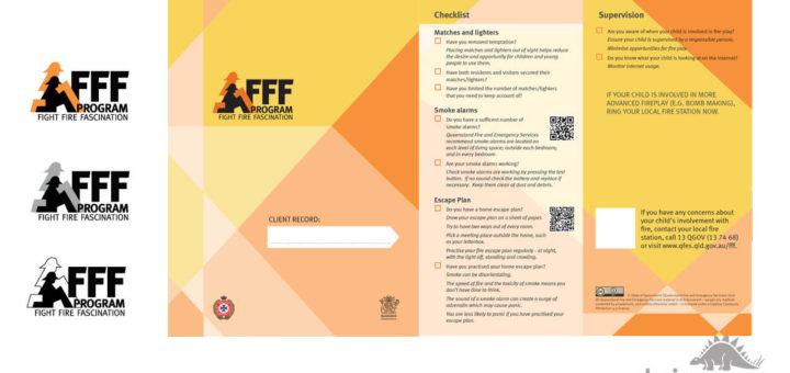 QFES_FFF1